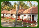 Fisherman Beach Resort Kerala